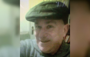 Kevin Murray, suspect in Dublin boxing weigh-in murder, dies