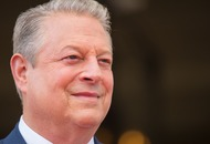 Al Gore: Trump cull akin to Game Of Thrones' Red Wedding