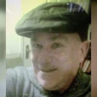 Suspect in Dublin gangland murder dies
