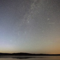 Everything you need to know about the Perseid meteor shower
