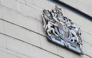 Burglar warned he faces jail term for latest in string of offences