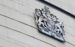 Pensioner to stand trial accused of sex assaults on his daughter