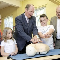 Scheme to support children and end holiday hunger