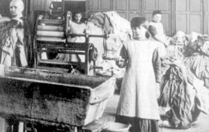 UN committee on torture criticise Ireland's treatment of Magdalene workhouse victims