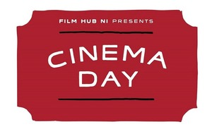 Controversial documentaries to be shown on Cinema Day