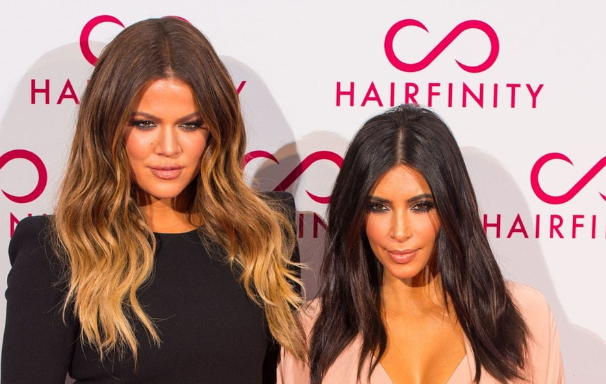 Khloe Kardashian: Kim's robbery was God's way of teaching us about security