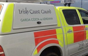 Search due to resume for missing diver off coast of Co Donegal