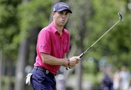 Justin Thomas wins US PGA title at Quail Hollow