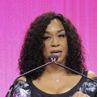 Grey's Anatomy and Scandal boss Shonda Rhimes makes move to Netflix