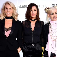 Bananarama lead line-up for 1980s-themed Children In Need concert