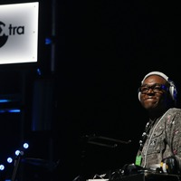 Radio 1Xtra to mark 15th anniversary with day of celebration