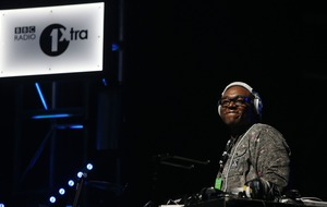 Radio 1Xtra to mark 15th anniversary with day of celebration