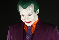 Jack Nicholson's Joker costume and Thor's hammer to go up for auction