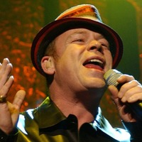 Ali Campbell: 1980s comebacks are an antidote to age of 'manufactured' music