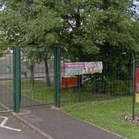 Primary school gets second lowest possible rating in food hygiene inspection