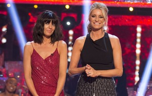 Singer becomes Strictly Come Dancing's 200th contestant