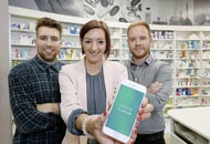 Belfast software firm creating 16 new jobs through innovative pharmacist recruitment website