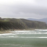 Derry boy (16) and man (60) drown off Donegal