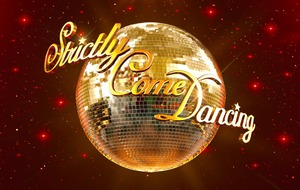 One in five Strictly contestants from non-white backgrounds