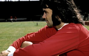 Allison Morris: We should be careful not to eulogise domestic abusers like George Best
