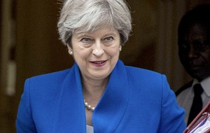 Brexit: Nationalists brand customs border plans 'unworkable'