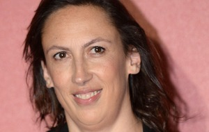 Miranda Hart says sorry to fans as she misses Annie due to illness