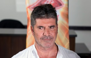 First trailer for X Factor 2017 is released