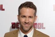 Ryan Reynolds pays tribute to stuntwoman who died shooting Deadpool 2