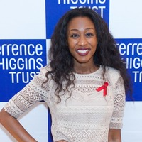 Beverley Knight announced as new patron of Terrence Higgins Trust