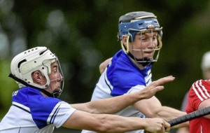 Waterford would be better to accept their losses, following Cork's best example