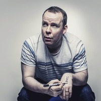 Neil Delamere: It's important to me to slag both sides equally