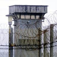 First trailer released for Maze prison escape drama