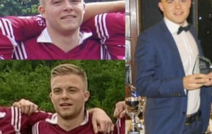 Murder probe launched after English GAA player found outside Co Mayo house