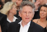 Third woman accuses fugitive director Roman Polanski of sexual assaulting her as a minor
