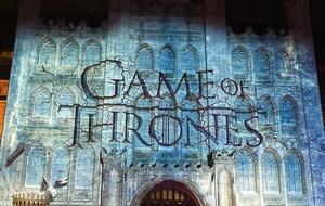 Game Of Thrones leaks will not hurt ratings, Nikolaj Coster-Waldau says