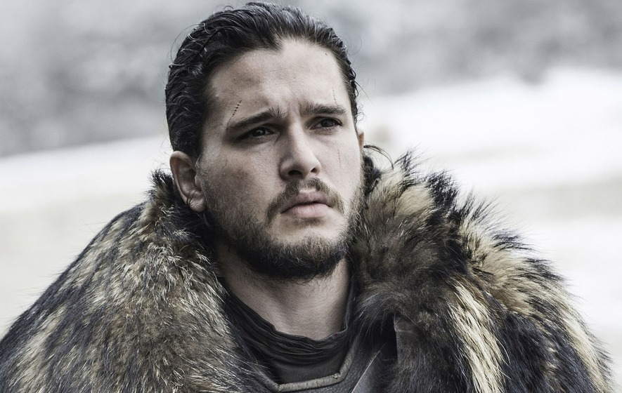HBO's 'Game of Thrones' Episode 6 Leaks After Accidental Upload