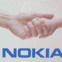 What to expect from Nokia's new flagship phone announcement