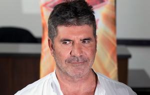 The X Factor v Strictly and other TV scheduling showdowns