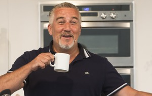 BBC reschedules cooking show to avoid 'cynical' clash with Channel 4's Bake Off