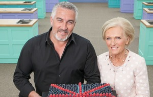 From the BBC to Channel 4: a year of Bake Off drama