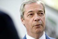 Farage: It's 'of concern' EU citizens will move freely across border into UK