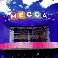 Eyes down as numbers fall for Mecca bingo operator Rank