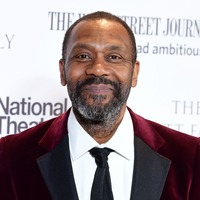 'You are not alone,' Sir Lenny Henry assures A-level students