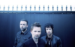 Muse talk Vital and embracing the single life