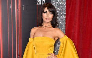 Emmerdale's Roxy Shahidi says Leyla could forgive cheating Pete
