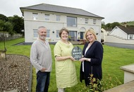 Former police station turned B&B awarded top tourism grading