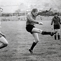 On This Day - Aug 18 1968: Down beat Galway to reach the All-Ireland SFC final