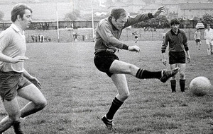 On This Day - August 18 1968: Down beat Galway to reach the All-Ireland SFC final