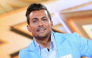 Explosive Celebrity Big Brother sees Paul Danan threaten to quit after row with 'bullying' Jemma