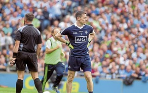 Enda McGinley on the tactical intrigue of Dublin v Tyrone